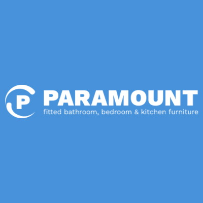 Paramount Bathrooms: an interesting profile on uID.me