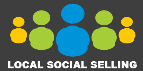 Local Social  Media (localsocialmedia)
