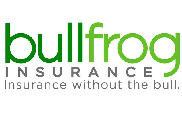 Bullfrog  Insurance Ltd. (bullfrog_insuranceltd.)
