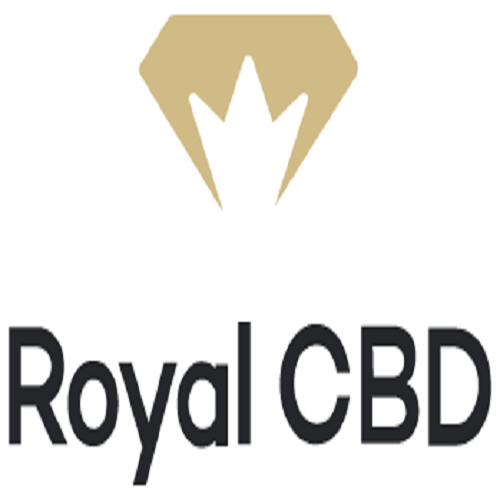 Royal  Cbd (royalcbd1)