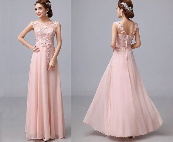 Bridesmaid  Dresses Auckland (bridesmaiddresses)