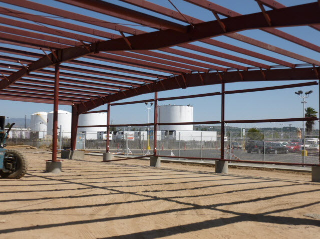 Facility  Builders (metalbuildingcompany)