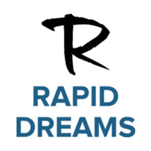 Rapid  Dreams (rapiddreamsportugal)