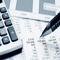 Mississauga  Accountant (mississauga_accountant)