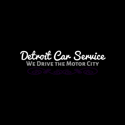 Detroit Car Services
