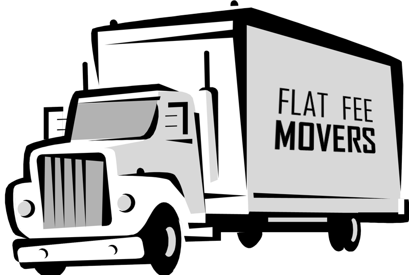 moving companies  Tampa fl (moverstampa)