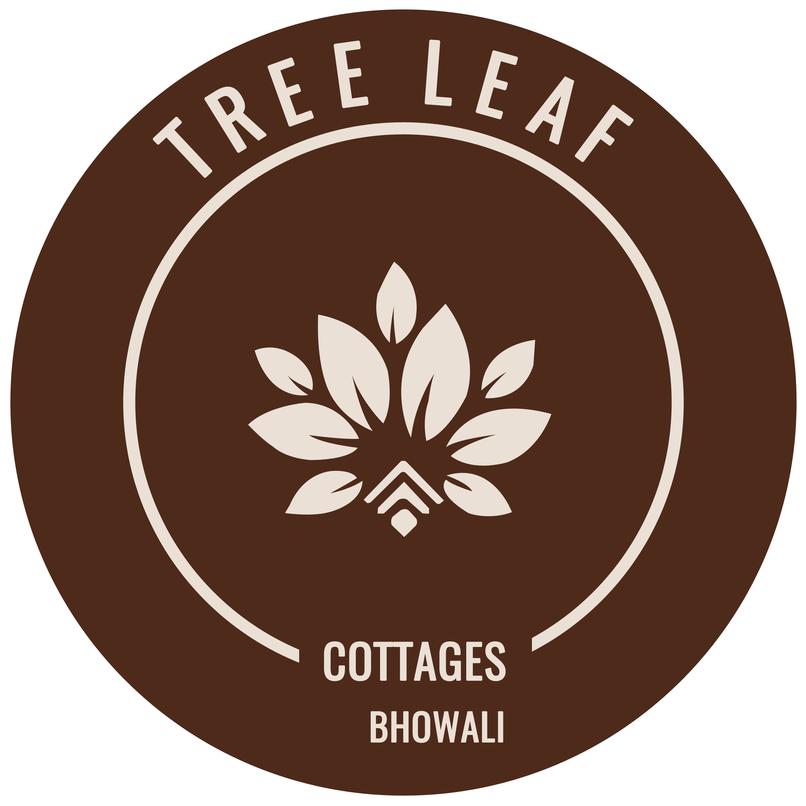 Tree Leaf  Hotels (treeleafhotels)