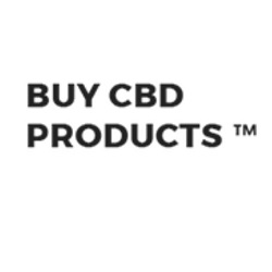 Buy Cbd  Products (buy_cbdproducts1)