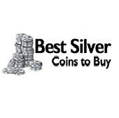 Best Silver Coins to Buy