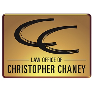 Law Office of  Christopher Chaney (lawofficechaney)