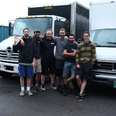 Montreal  movers (montreal_movers)