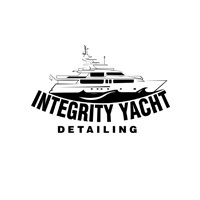 Integrity Yacht Detailing