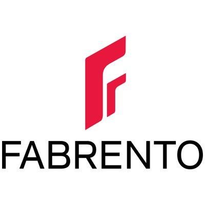 Fabrento  Furniture (fabrento_rent_furniture)