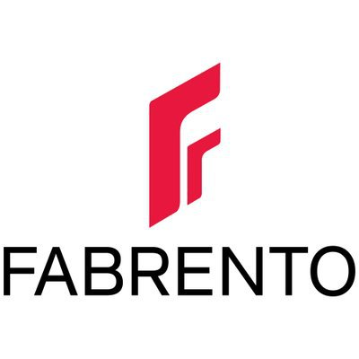 Fabrento Furniture