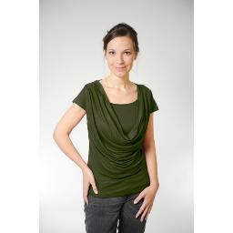 Clothes For Breastfeeding  Moms (nursingapparel)