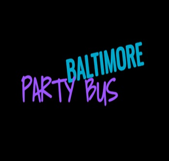 Baltimore Party Bus  Bus (baltimoreparty_bus)