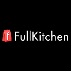 Full  Kitchen (full_kitchen)