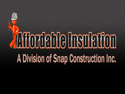 Insulation Contractor  MN (insulationcompanymn)