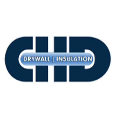 CHD Spray Foam