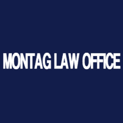 Montag Law  Office (autoinjuryattorney)