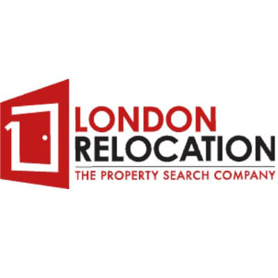 London Flat Relocation