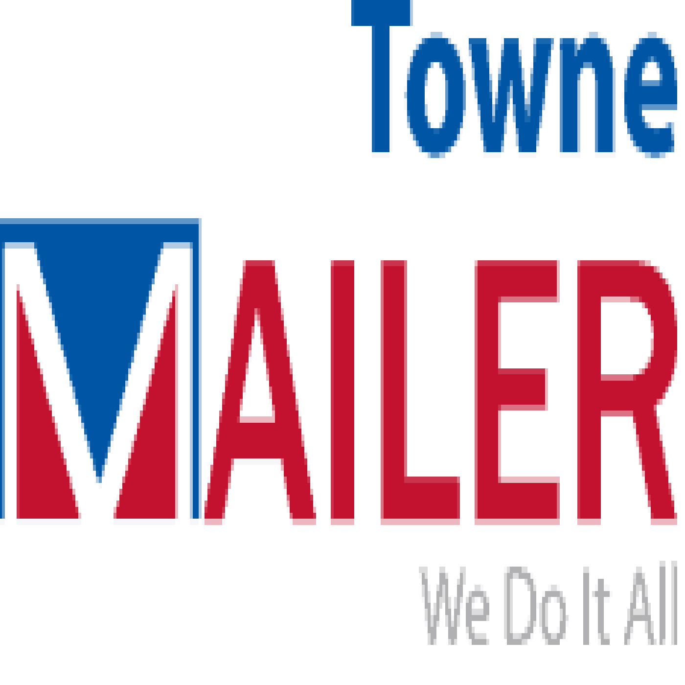 Printing And Mailing  Services (printandmailservices)