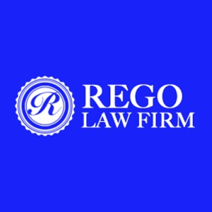 Rego   Law Firm (rego_lawfirm)