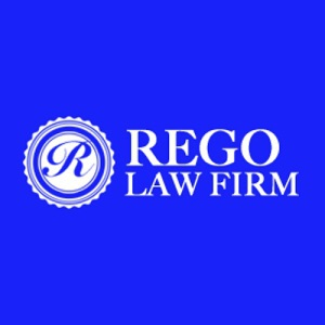 Rego  Law Firm