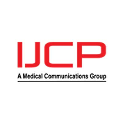 IJCP  Group (ijcpgroup)