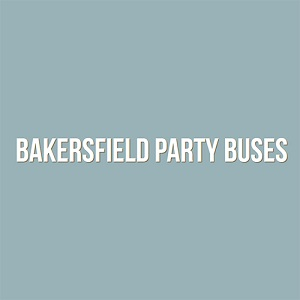 Bakersfield Party   Buses (bakersfieldparty_buses)